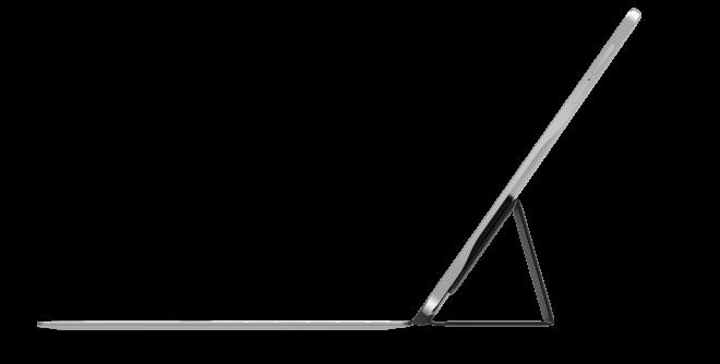 pro-keyboard-side