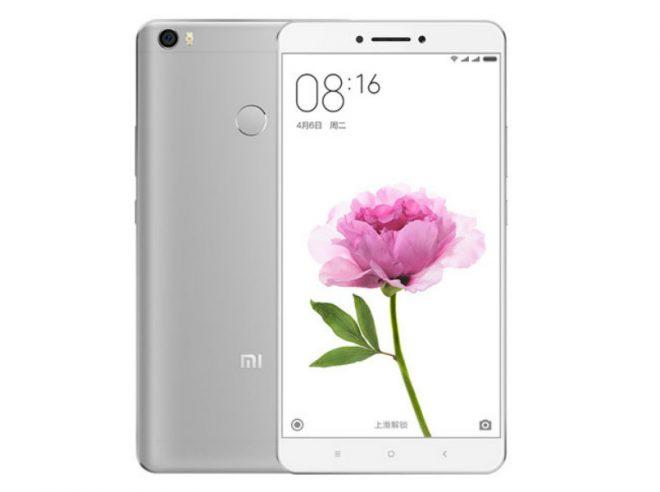 xiaomi-mi-max-launched-india