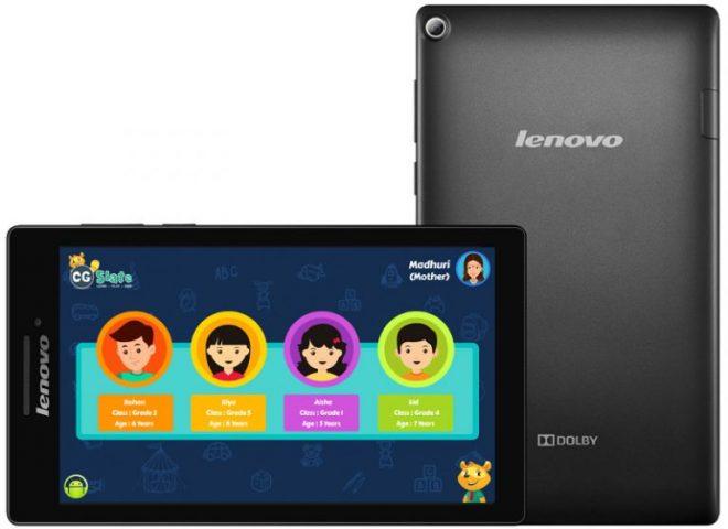 Lenovo-CG-Slate-768x559