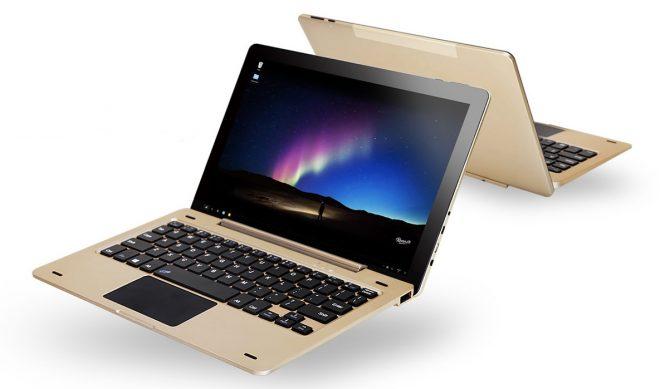 Onda oBook10 SE (1)