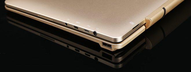 Onda oBook10 SE (3)