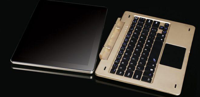 Onda oBook10 SE (4)