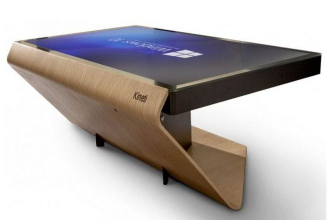 la-table-kineti.0.0