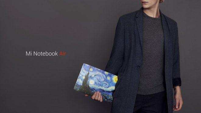 mi-notebook-air-launch
