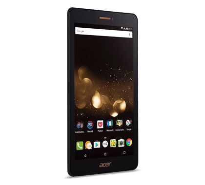 Acer-Iconia-Talk-S_3
