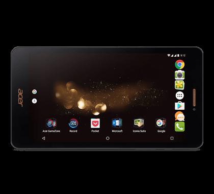 Acer-Iconia-Talk-S_5