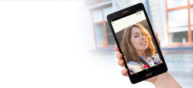 Acer-Iconia-Talk-S_7