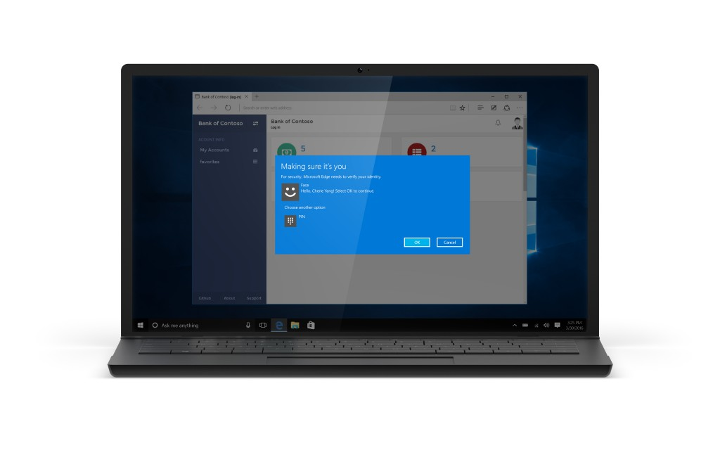 freeze for windows 10