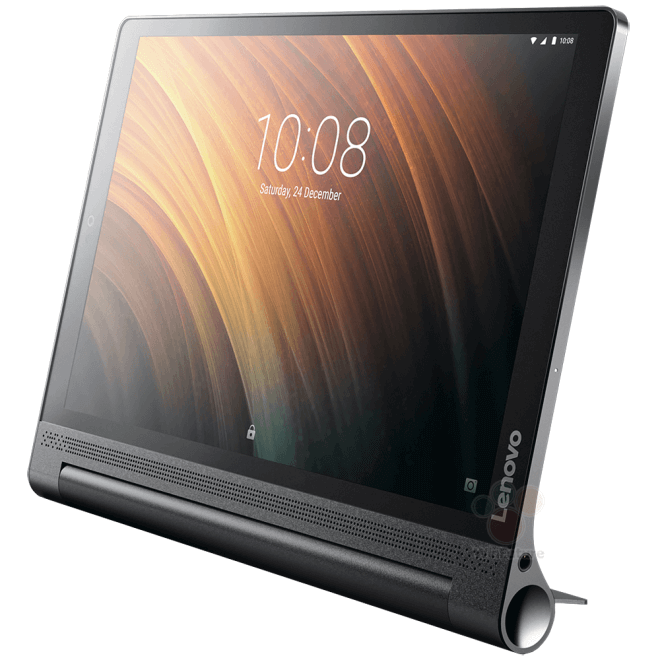 lenovo yoga 0 battery