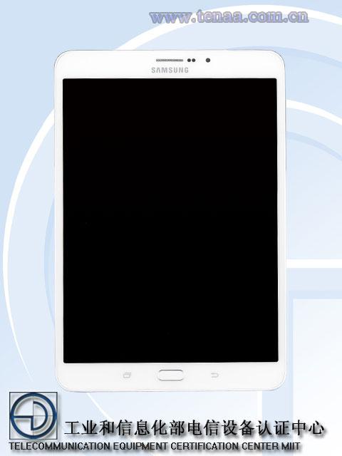 Photos-of-the-Samsung-Galaxy-Tab-S3-from-TENAA