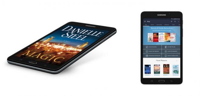Samsung-Galaxy-Tab-A-Nook