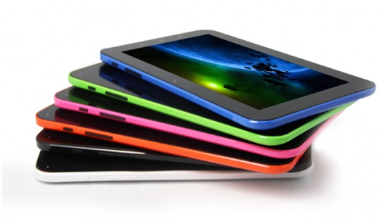 datawind-new-tablet
