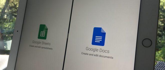 google-docs-ios-9-split-view0-980x420