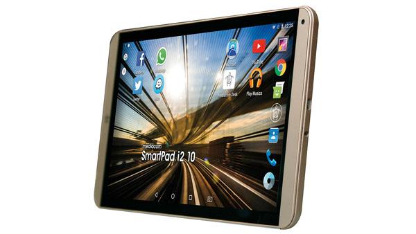 mediacom_smartpad_i2_10