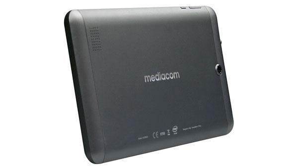 mediacom_smartpad_i2_8