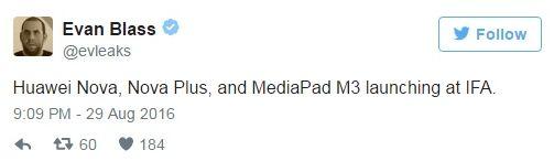 mediapad