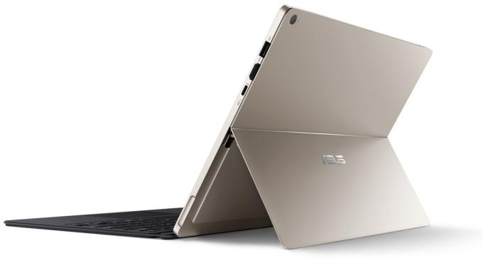 laptop asus india
