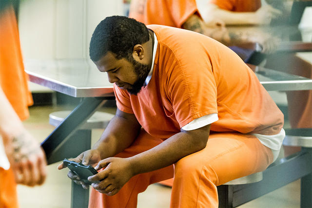 3063279-inline-2-can-tablet-based-education-reduce-the-prison-reoffending