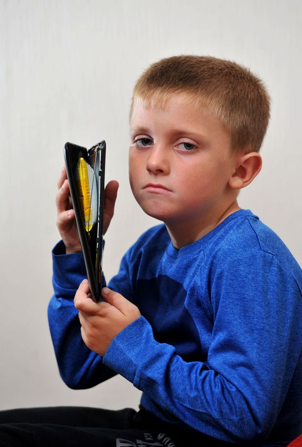 pay-alfie-mitchell-whose-tablet-computer-blew-up-in-his-hands-1