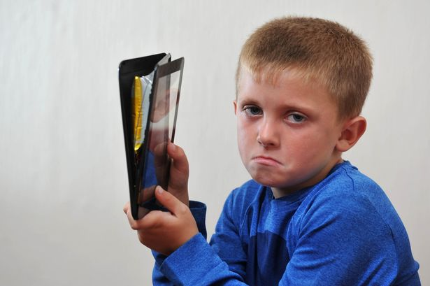 pay-alfie-mitchell-whose-tablet-computer-blew-up-in-his-hands