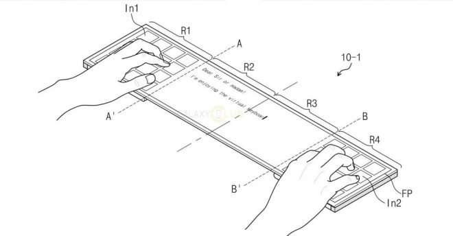 galaxy-wings-patent-2-1024x533