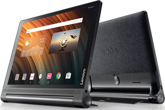 lenovo_yoga_tab_3_plus_678x452