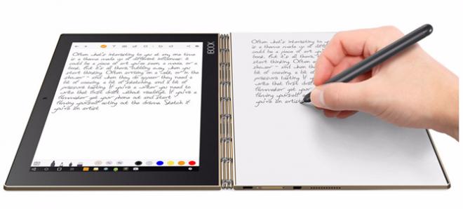 nexus2cee_lenovo-yoga-book-feature-notetaking-android-full-width_thumb
