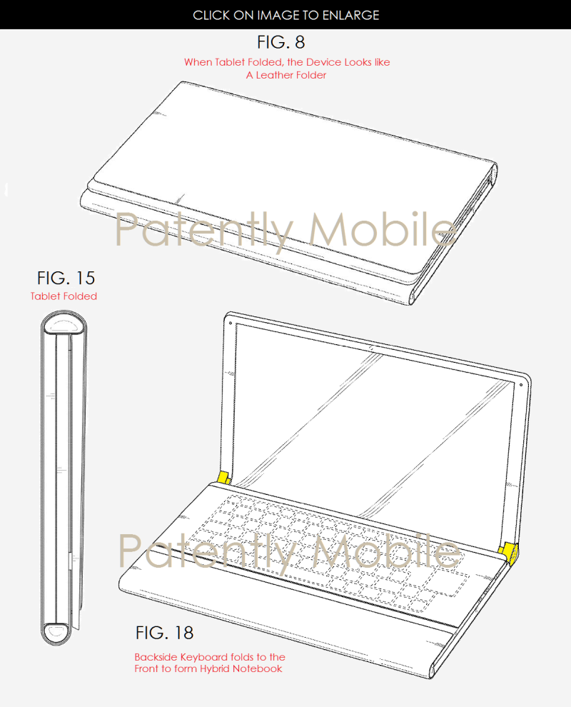 Notebook samsung format - It