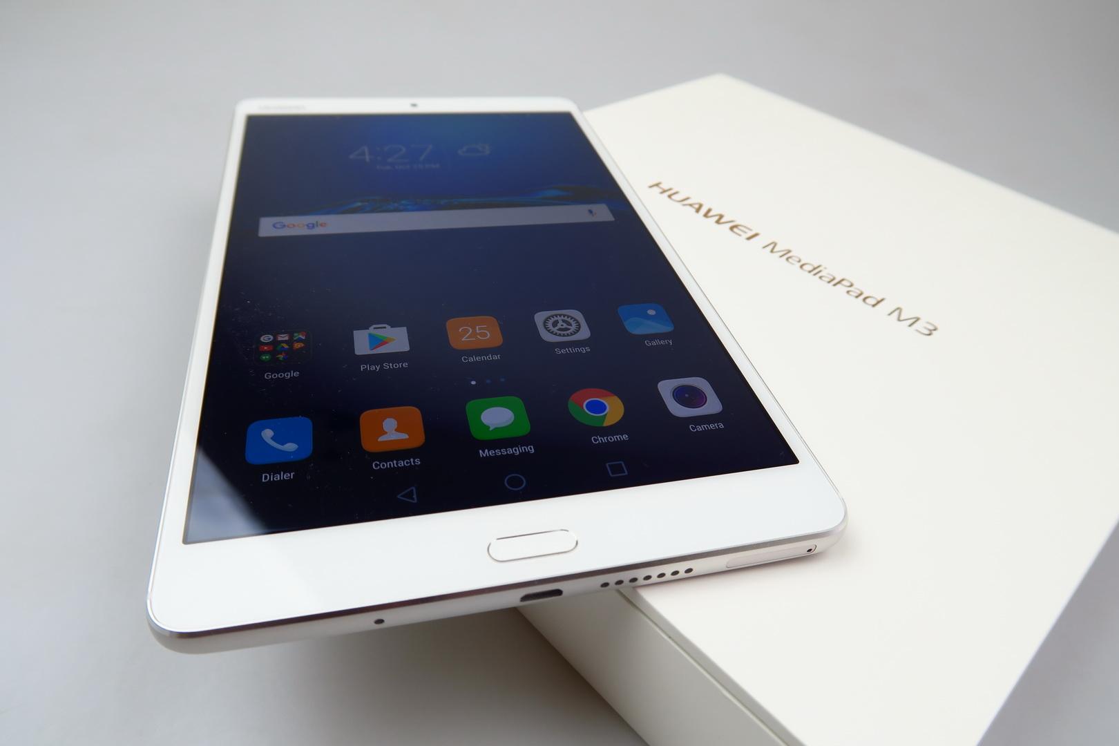 huawei tablet m3. huawei-mediapad-m3_021 huawei tablet m3