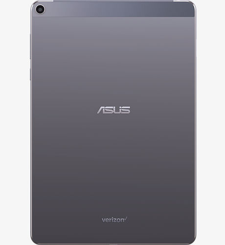 asus-zenpad-z10-pdp-key-features-2-d