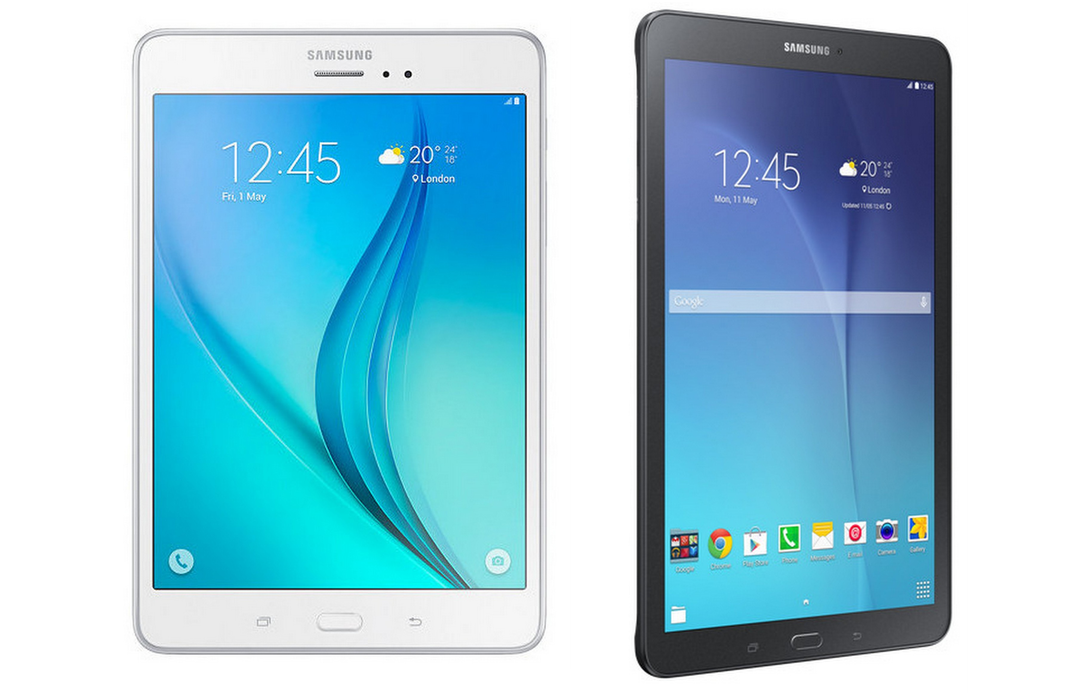 samsung galaxy tab e 9 6 inch tablet gets 13 price cut