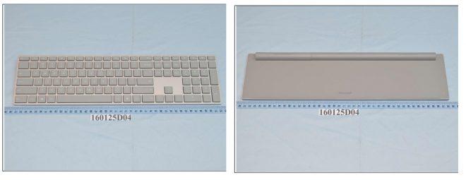 surface-kb-fcc