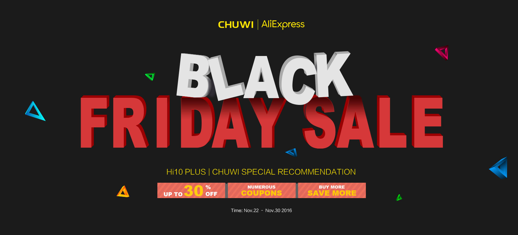 chuwi tablets get black friday special sales from november 22nd chuwi hi10 plus has a very. Black Bedroom Furniture Sets. Home Design Ideas