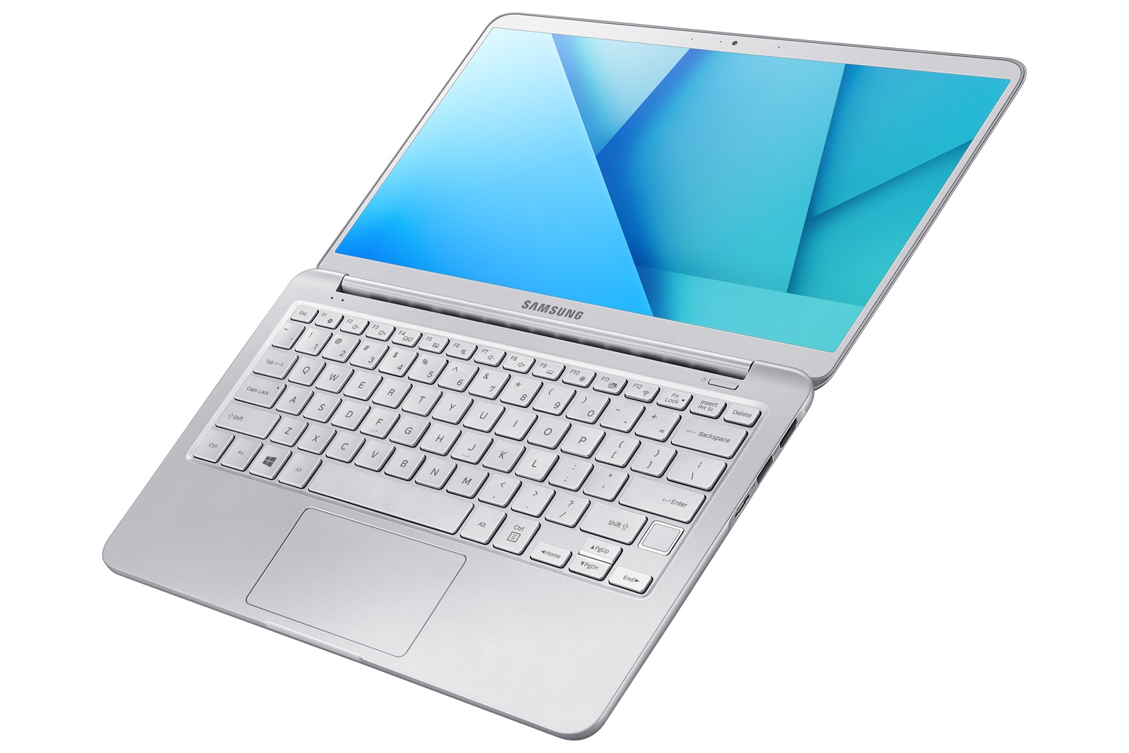 Notebook samsung format - Samsung S