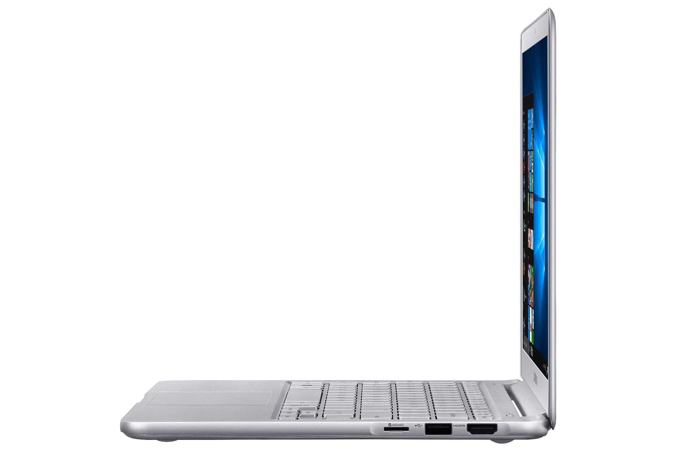 Notebook samsung format - It Will Be Revealed At Ces 2017 Tags Samsung Notebook