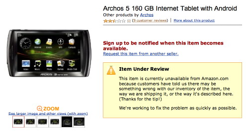 Archos_5_tablet