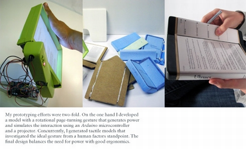 Bibliofile_Electronic_Book_reader_concept_4
