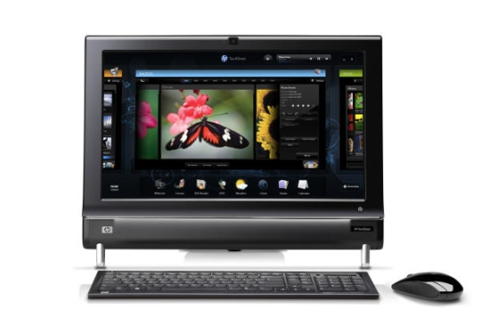 HP_TouchSmart_300_-_front_610x406