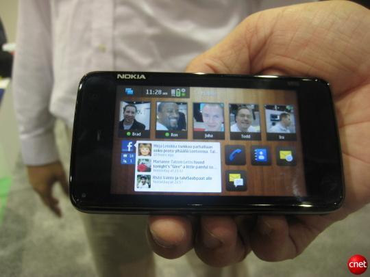 Nokia_n900_pushed