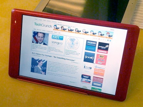 TechCrunch-CrunchPad-Tablet