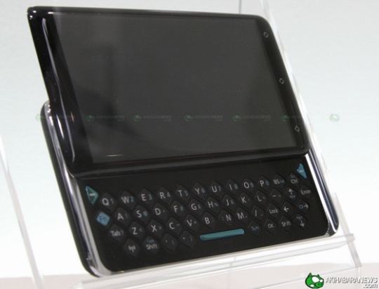 Toshiba-K01