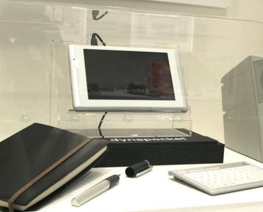 Toshiba-L01