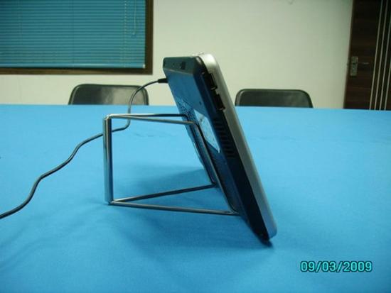 apple-netbook-01