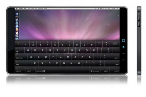 apple-tablet-480x320