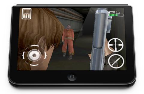 apple-tb-game