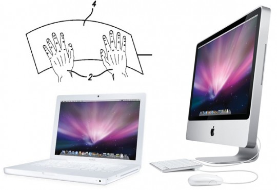 apple_macbook_imac_multitouch_tablet_rumor