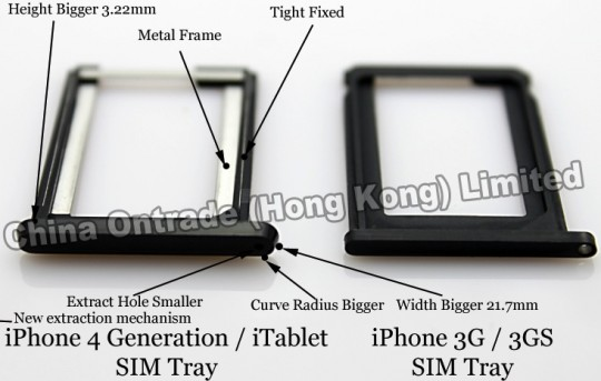 iphone_4g_sim_tray1-540x343