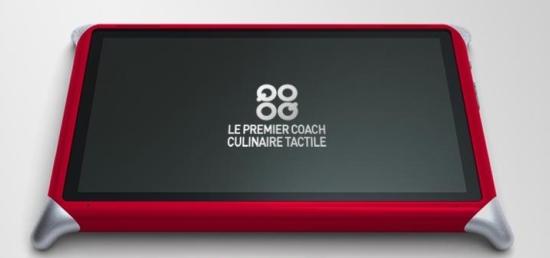 qooq_tablet