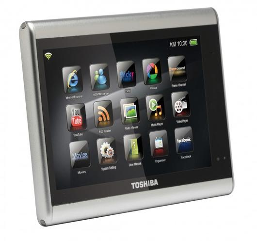 toshiba-journe-touch-1