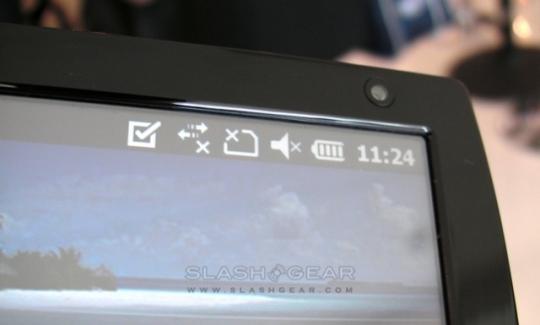 C-motech_Mangrove_WinMo_Snapdragon_Tablet_1